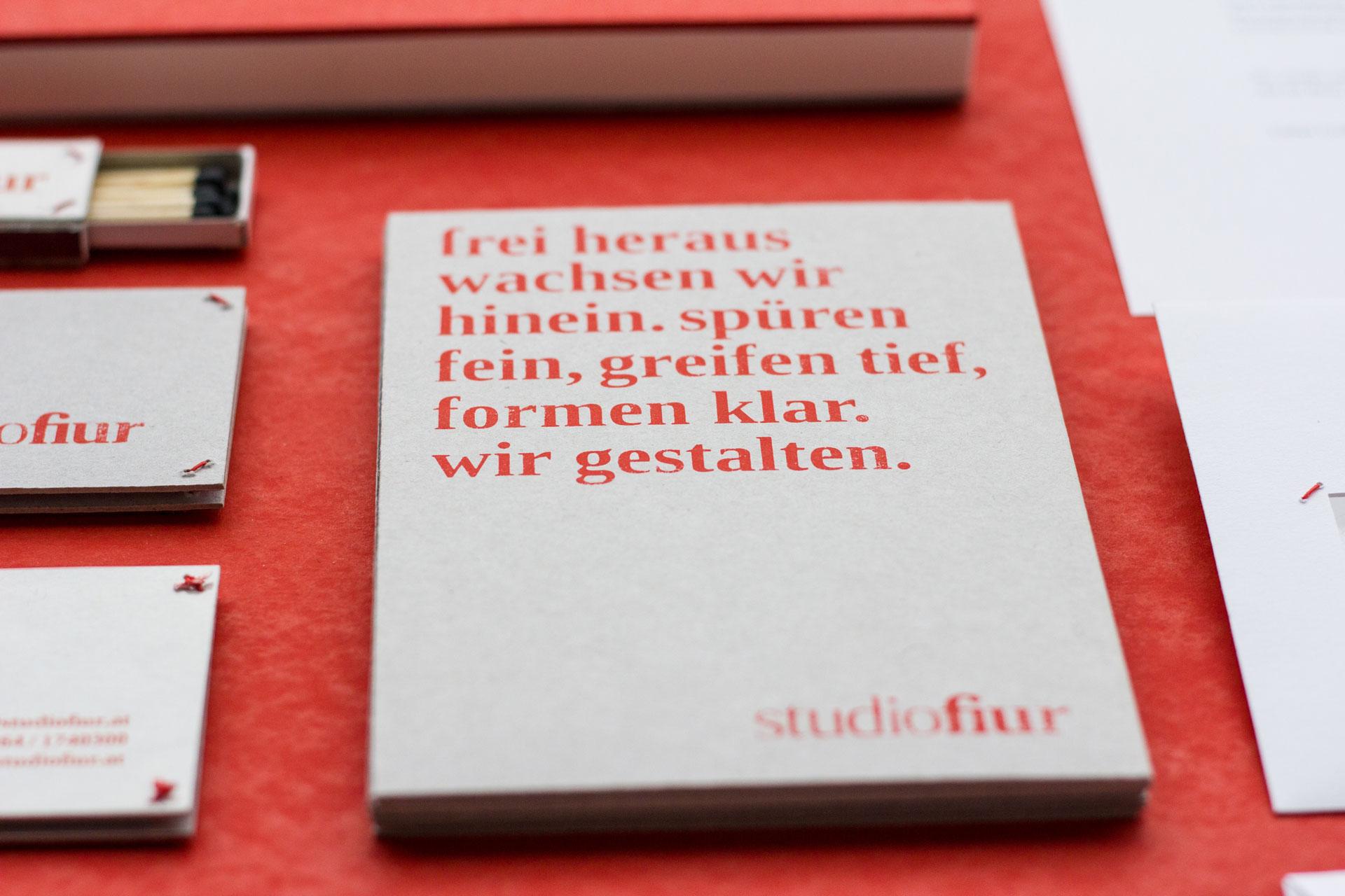 postkarte_vorne