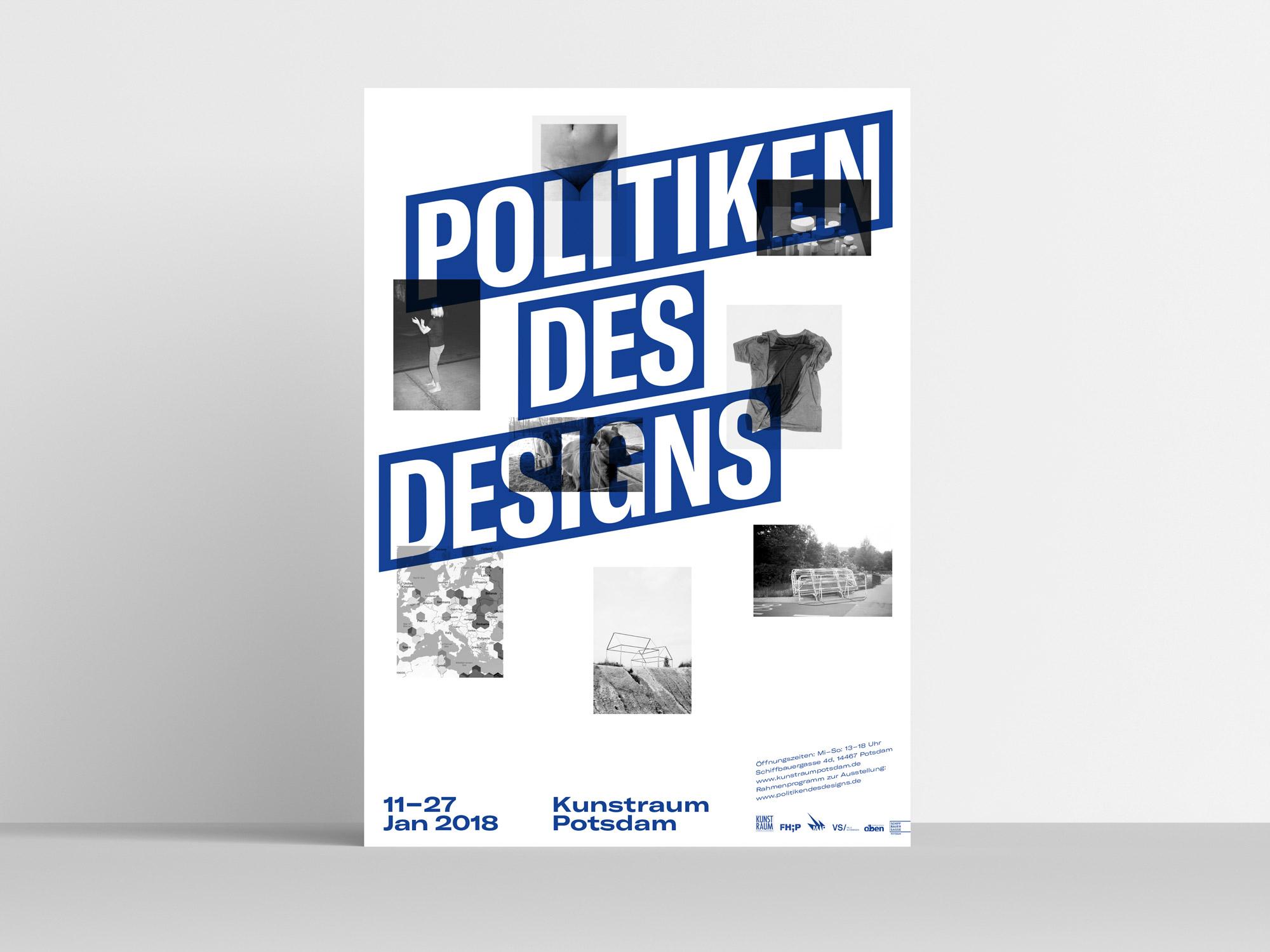 poster_v2